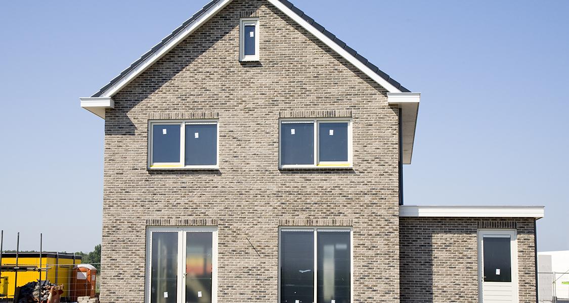 Hypotheken en meer…